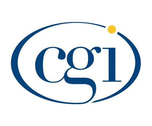 CGI Business Solutions